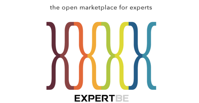 You're The Expert ExpertBe @expertbego #WebToolsWiki