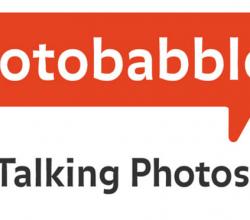 Your Posts Talks w/ FotoBabble @FotoBabble #WebToolsWiki