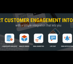 Engage w/ Customers w/ Interakt @InteraktApp #WebToolsWiki