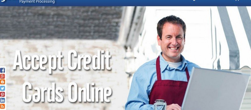 Ensure a Secure Online Payment Gateway with goemerchant #WebToolsWiki